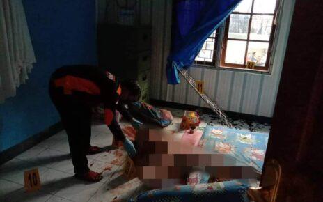 Diduga Korban Pemerkosaan, Seorang Perempuan Ditemukan Meninggal di Argapura 3 FB IMG 1625829052507