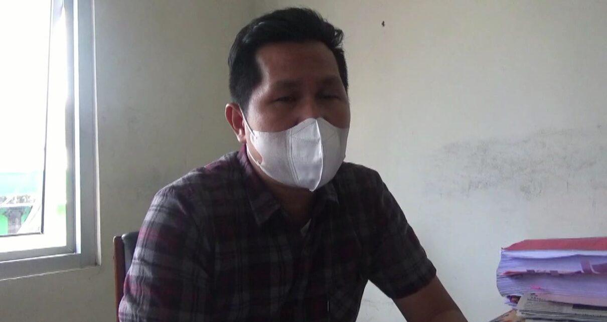 Penyidik Kejari Sorong Sita 180 Dokumen Kasus ATK Pemkot Sorong 1 IMG 20210812 WA0057
