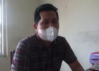 Penyidik Kejari Sorong Sita 180 Dokumen Kasus ATK Pemkot Sorong 24 IMG 20210812 WA0057