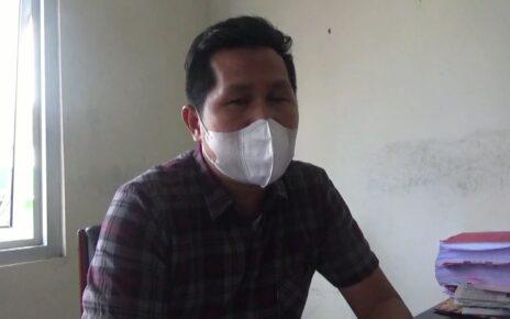 Penyidik Kejari Sorong Sita 180 Dokumen Kasus ATK Pemkot Sorong 3 IMG 20210812 WA0057