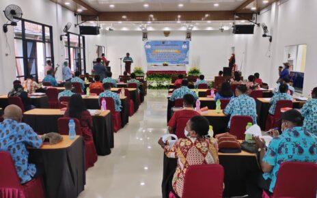 Beda Hanya Kodrat, Kesetaraan Gender Laki-Laki Dan Perempuan Harus Adil 3 IMG 20210812 WA0073