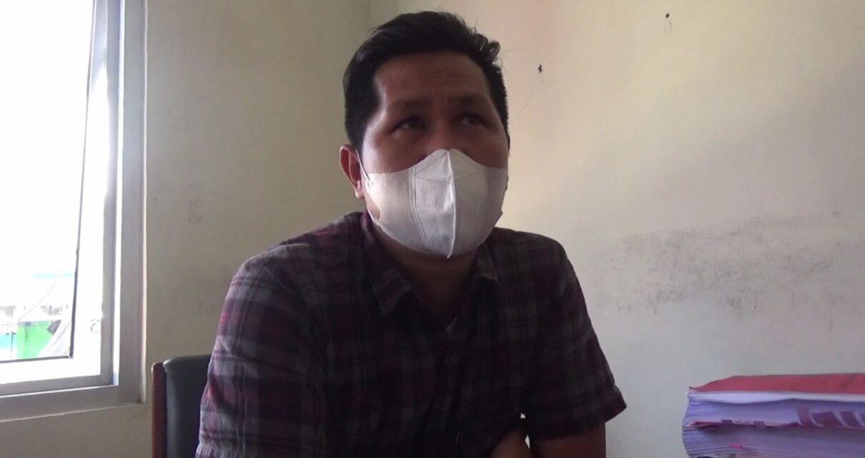 Saksi Pindah Tugas, Penyidik Kejari Sorong Mengaku Lamban Tuntaskan Kasus Pusling Tambrauw 1 IMG 20210814 WA0022
