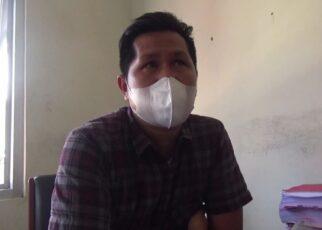 Saksi Pindah Tugas, Penyidik Kejari Sorong Mengaku Lamban Tuntaskan Kasus Pusling Tambrauw 18 IMG 20210814 WA0022