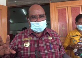 Meski PPKM Turun ke Level 3, Pemkot Sorong Belum Izinkan Belajar Tatap Muka 26 IMG 20210814 WA0024