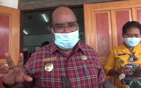Meski PPKM Turun ke Level 3, Pemkot Sorong Belum Izinkan Belajar Tatap Muka 7 IMG 20210814 WA0024