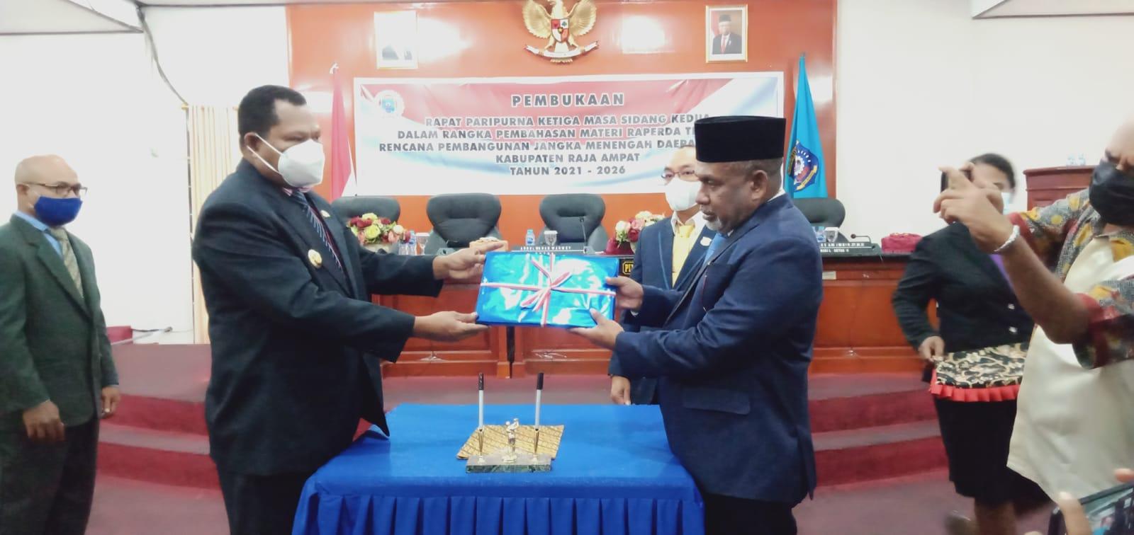 RPJMD Kabupaten R4 Tahun 2021-2026 Dibahas 4 IMG 20210823 WA0068