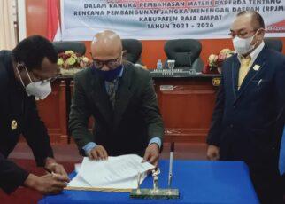 RPJMD Kabupaten R4 Tahun 2021-2026 Dibahas 16 IMG 20210823 WA0069