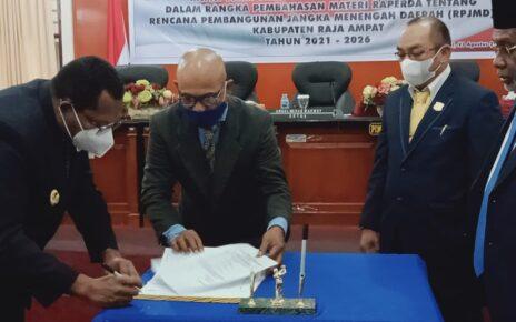 RPJMD Kabupaten R4 Tahun 2021-2026 Dibahas 2 IMG 20210823 WA0069