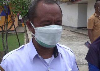 Tiga Kabupaten di Papua Barat Ini Masih Rendah Cakupan Vaksinasi 17 IMG 20210830 WA0009