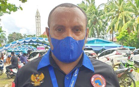 Tenaga Ahli Rico Sia: Sikap Satpol PP Kota Sorong Tidak Sopan Dan Beretika 10 Screenshot 20210822 222208 Gallery