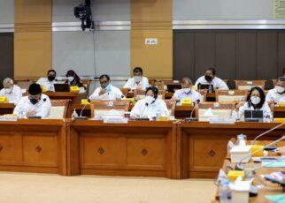 Komisi VIII DPR Setujui Anggaran Kemensos Tahun 2022 Sebesar Rp 78,25 Triliun 22 16321286074292.jpeg