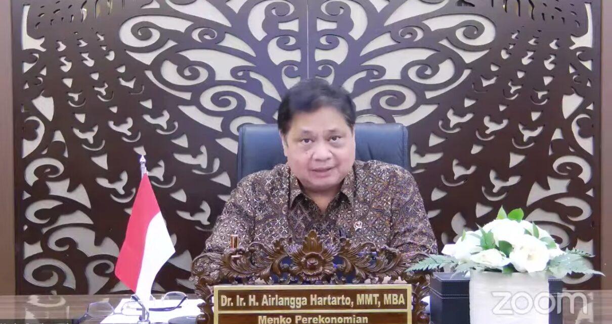 Pemerintah Lanjutkan PPKM Luar Jawa-Bali Hingga 4 Oktober 2021, Berikut Daftarnya 1 20210921 122624