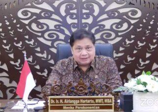 Pemerintah Lanjutkan PPKM Luar Jawa-Bali Hingga 4 Oktober 2021, Berikut Daftarnya 17 20210921 122624