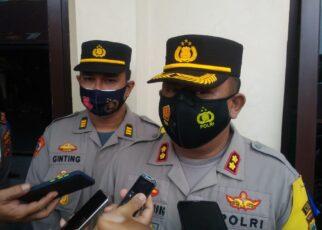 8 Orang Terduga Penyerangan Posramil Kisor Dibekuk di Penginapan Kabupaten Sorong 21 IMG 20210920 WA0049