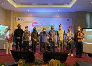 Percepat Digitalisasi Teknologi UMKM di Sorong, Kemenkominfo Gelar Literasi Digital 18 IMG 20210929 WA0005