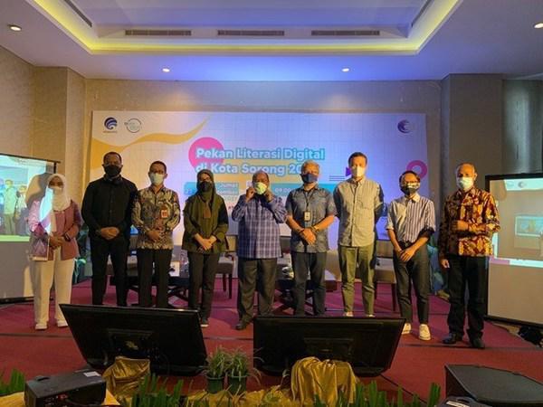 Percepat Digitalisasi Teknologi UMKM di Sorong, Kemenkominfo Gelar Literasi Digital 1 IMG 20210929 WA0005