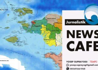 News Cafe Jurnalistik, Transformasi Media Massa ke Era Digital 13 Screenshot 20210928 224402 PPT Reader