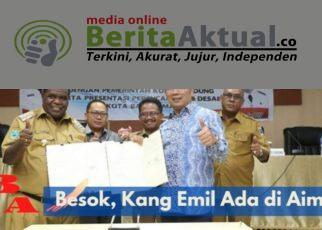 Jumat Besok, Ridwan Kamil Ikut Resmikan RTP di Alun Alun Aimas Kabsor 20 Screenshot 20210930 210319 Canva