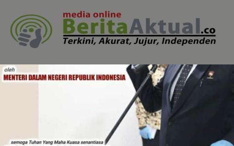 Komjen Paulus Waterpauw Dilantik Jadi Deputi di BNPP Kemendagri 41 20211021 211042