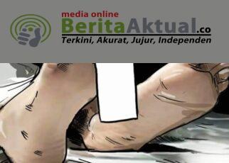 Sesosok Mayat Ditemukan di Furia Abepura, Diduga Meninggal Karena Sakit 17 FB IMG 1634816958278