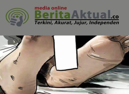Sesosok Mayat Ditemukan di Furia Abepura, Diduga Meninggal Karena Sakit 8 FB IMG 1634816958278