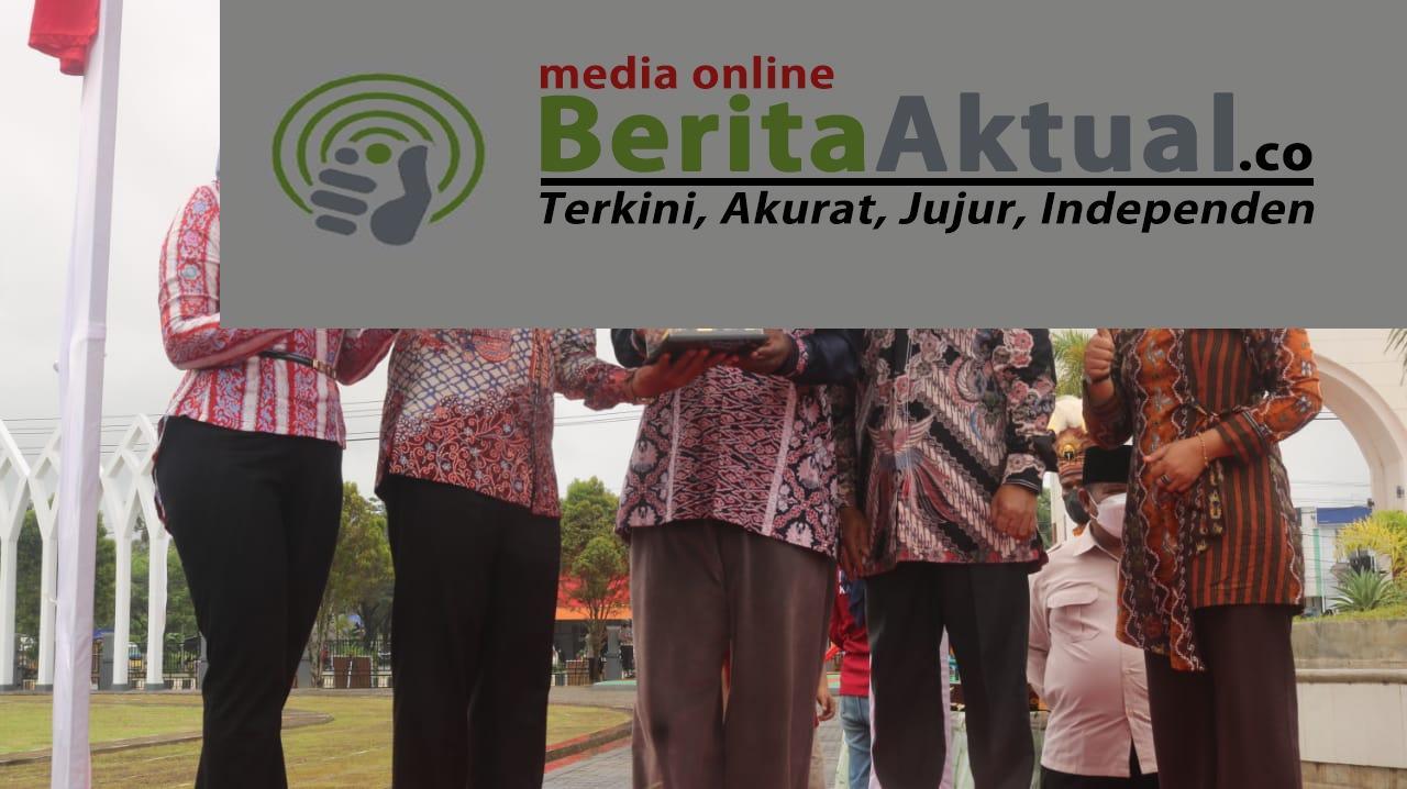 RTP Alun Alun Aimas Diresmikan Telan Anggaran 53 Miliar 4 IMG 20211001 WA0072