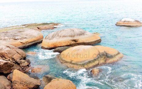 Kenalkan Wisata Eksotis Terbaik Yefman Menuju Potensi Wisata Dunia 3 IMG 20211010 WA0022 e1633874832485