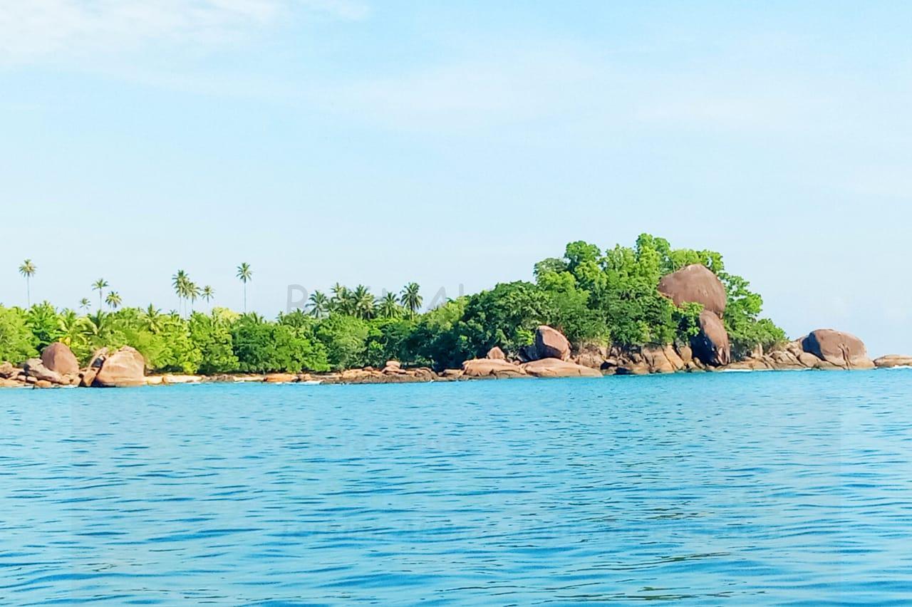 Kenalkan Wisata Eksotis Terbaik Yefman Menuju Potensi Wisata Dunia 4 IMG 20211010 WA0024