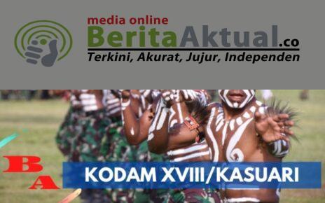 Perbedaan Dalam Bingkai Persatuan Bersama Kodam XVIII/Kasuari 4 Screenshot 20211001 003425 Canva