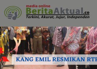 RTP Alun Alun Aimas Diresmikan Telan Anggaran 53 Miliar 15 Screenshot 20211001 220853 Canva