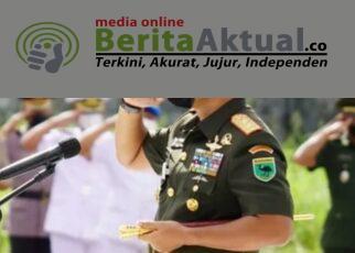 Pimpin Ziarah di TMP Sorong, Pangdam Kasuari Ajak Seluruh Elemen Ingat Jasa Pahlawan 23 Screenshot 20211003 191718 Canva