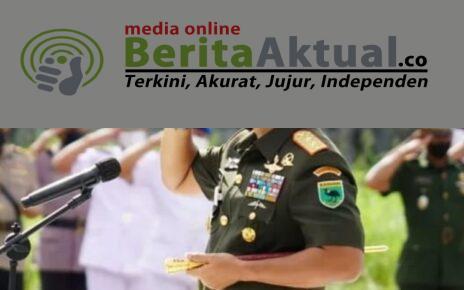 Pimpin Ziarah di TMP Sorong, Pangdam Kasuari Ajak Seluruh Elemen Ingat Jasa Pahlawan 5 Screenshot 20211003 191718 Canva