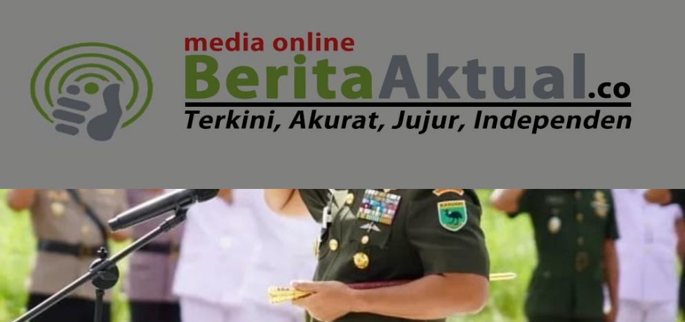 Pimpin Ziarah di TMP Sorong, Pangdam Kasuari Ajak Seluruh Elemen Ingat Jasa Pahlawan 1 Screenshot 20211003 191718 Canva