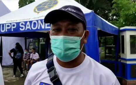 """Pasca Zona Hijau, Pintu """"Surga"""" di Raja Ampat Kembali Dibuka 14 WhatsApp Image 2021 10 22 at 09.53.37"""